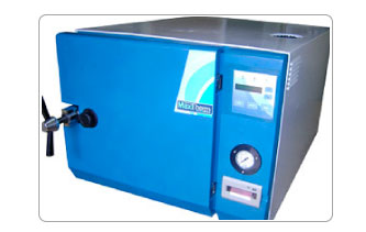 autoclaves-2